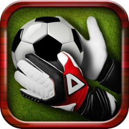 PENALTY SOCCER 2017 HD