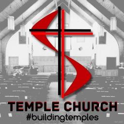 Temple Church - Spartanburg, SC