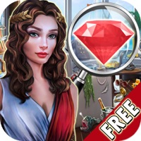 Codes for Free Hidden Objects:Mystery Match Hidden Object Hack