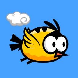 Bird Jump