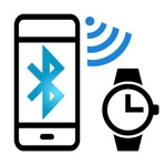 Smart Watch Notice