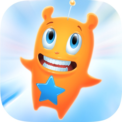 Super Icy Fruits Blast - Match 3 Puzzle Game