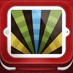 Ministry Sync LA Hub for iPad