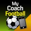 My Coach Football