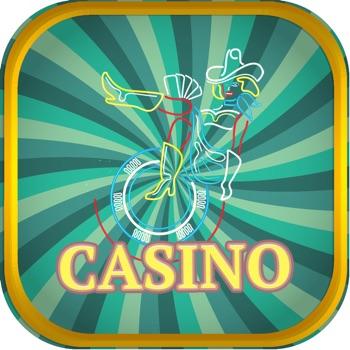 SloTs! -- Golden Cascade -- Grand Casino FREE