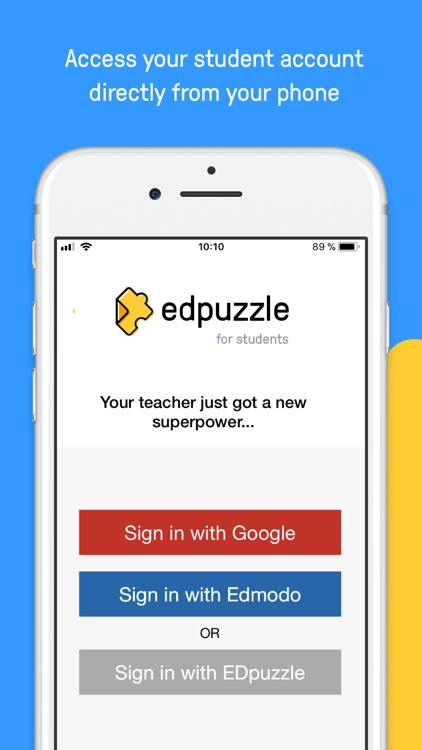 Edpuzzle screenshot-0