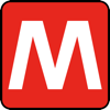 Mailand U-bahn