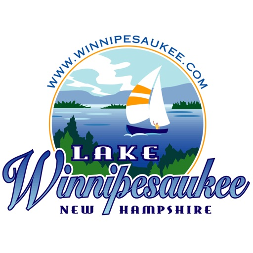 Lake Winnipesaukee Forum icon