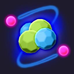 U.S. Army STARS Elements - Fun with Chemistry