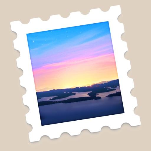 Custom Photo Printing for Instagram, Gift Ideas