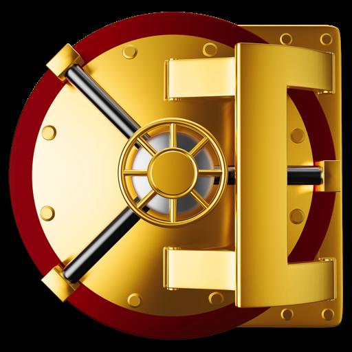 DataVault Password Manager - Менеджер паролей