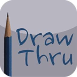 DrawThru