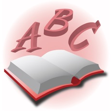 Activities of Associate English with Japanese! Word book App.