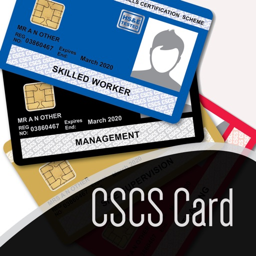 CSCS Card Test - Great for CITB Exam