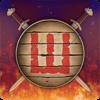 King of Dragon Pass - HeroCraft Ltd.