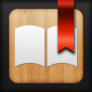 Ebook Reader Books app