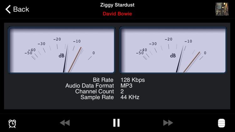 Yardbirds Radio screenshot-3