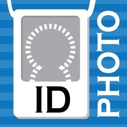 ID Photo Builder