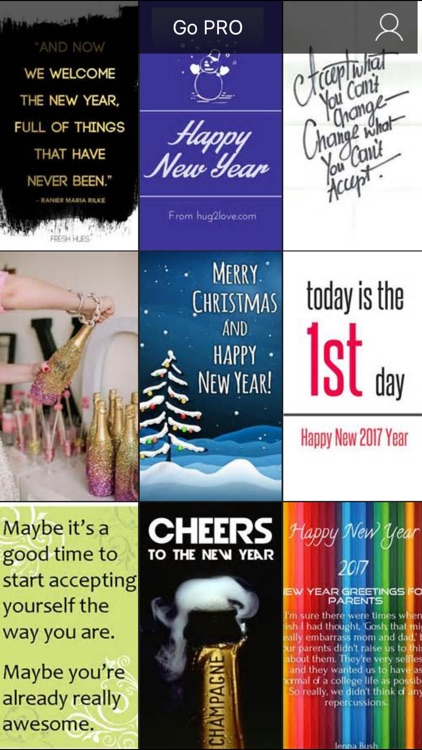 new year wallpapers photo frames wishing cards