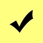 List app review