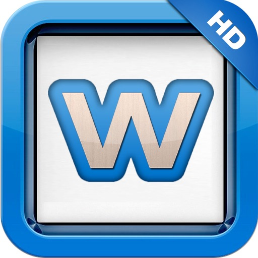 Assistant - for iPad Word Processor