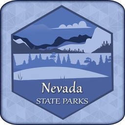 Nevada - State Parks