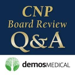 Clinical Neurophysiology Q&A: Board Review