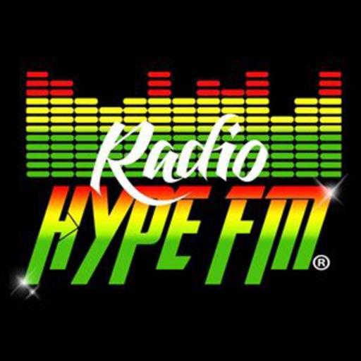 Hype Fm