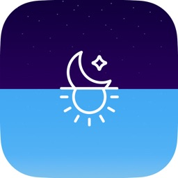 Sleep Calc - Wake And Sleep Cycle