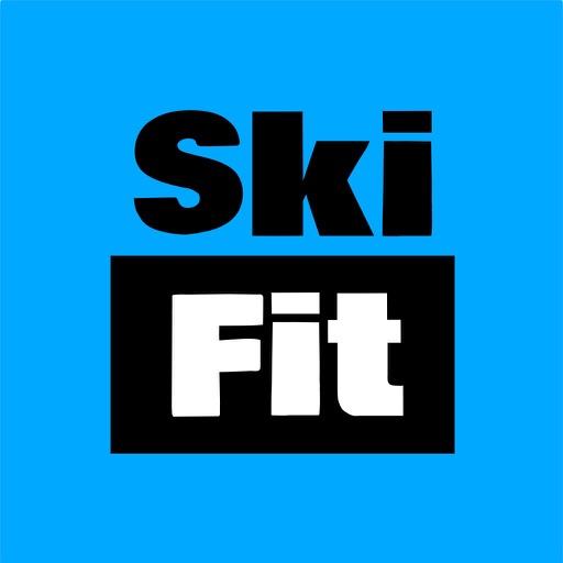 SkiFit