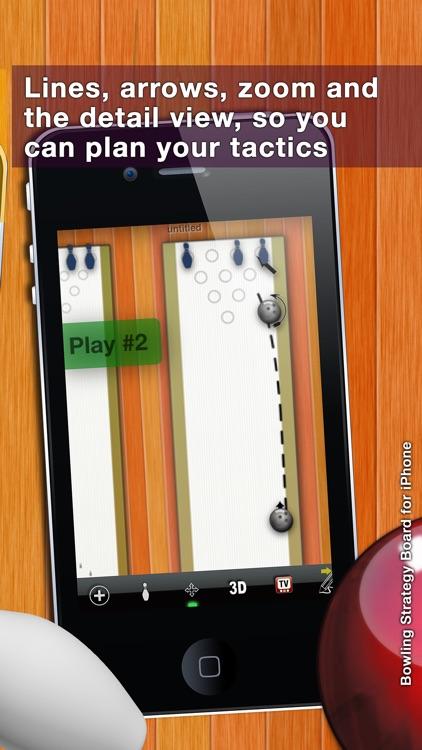 Bowling Coaching Playbook screenshot-3