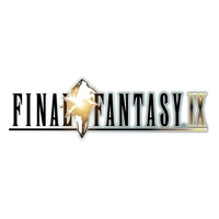 FINAL FANTASY ? Hack Resources Generator online