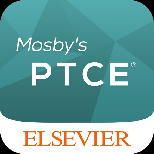 PTCB - Mosby's Pharmacy Technician Exam Prep 2017