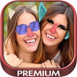 Photo Paint Premium