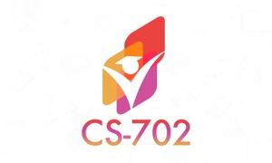 CS702 - Advanced Algorithms Analysis and Design