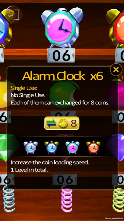 AE Coin Mania screenshot-3