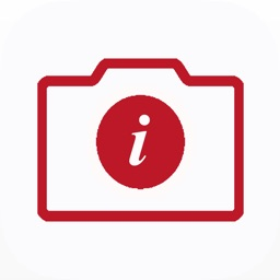 PhotoInfo - EXIF/GPS Viewer, remove GPS
