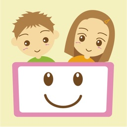 Teberi - YouTube video viewer for children