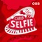 Your ÖBB selfie - whenever and wherever you want it
