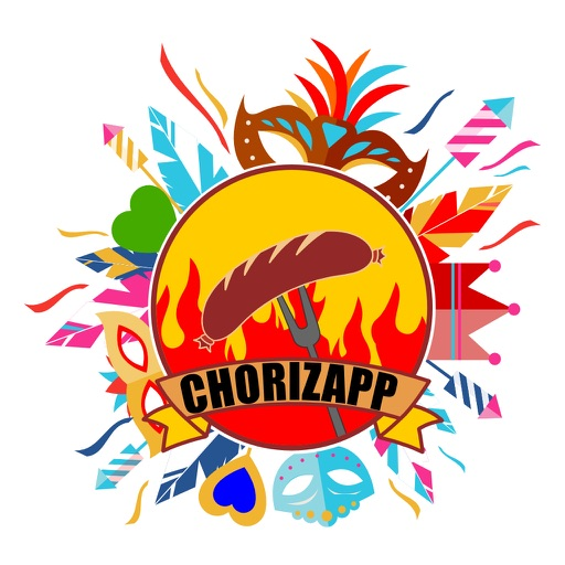 ChorizApp