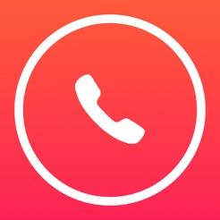 Phone Dialer for Apple Watch