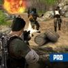 Elite Terrorist Commando War - PRO