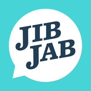 JibJab app
