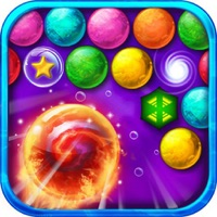 Codes for Bubble shoot Boom Hack