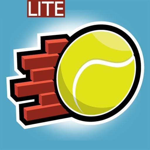My Tennis Stats Lite