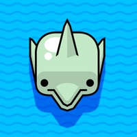 Codes for Dolphin Racing - Fish Bubble Adventure Game Hack