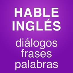 Diálogo en inglés Aprender a hablar inglés rápido