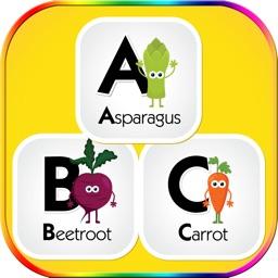 abc alphabet phonics for kids