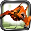 レーサー: Tank War Children Games - iPhoneアプリ