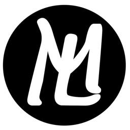 Myloopnetwork